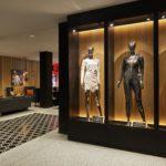 Hard Rock Hotel Davos: Eine Nacht lang Rockstar sein