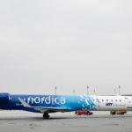 Flughafen München: Nordica startet täglich ins niederländische Groningen