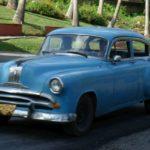 Elegantes Kuba – Eine exklusive Rundreise von América Special Tours
