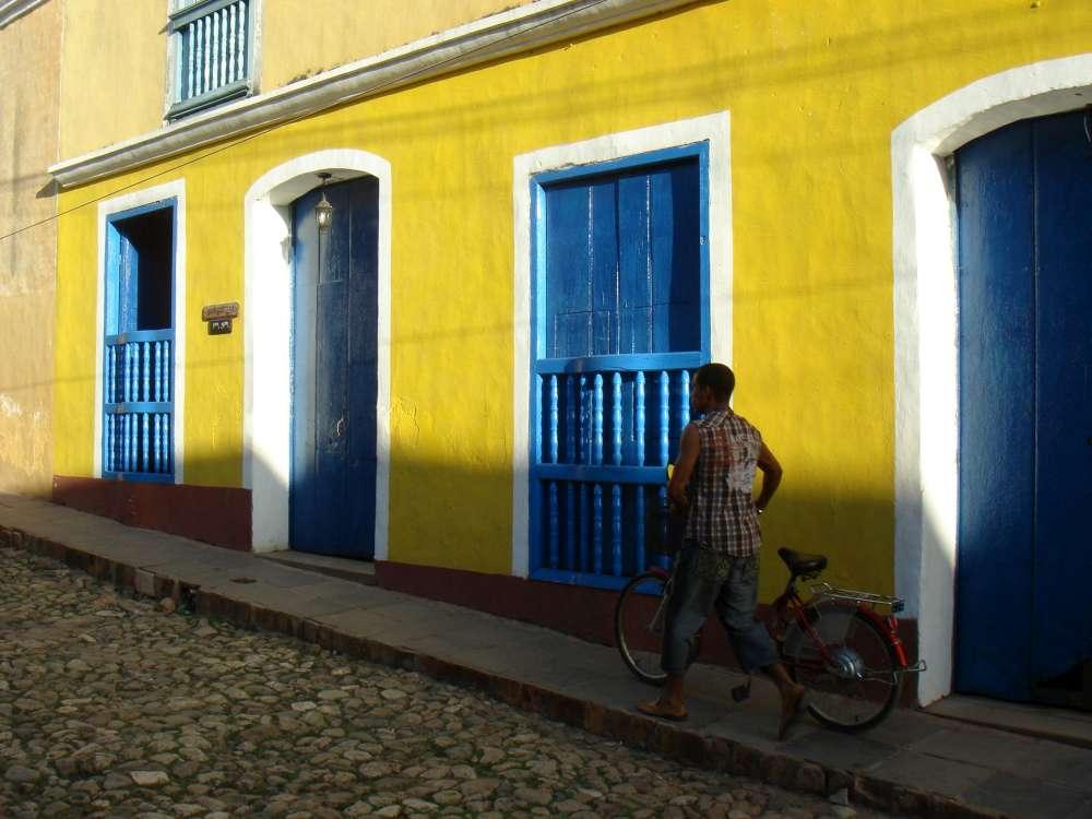 Tourismus auf Aruba: Bereit für das neue Jahrzehnt
