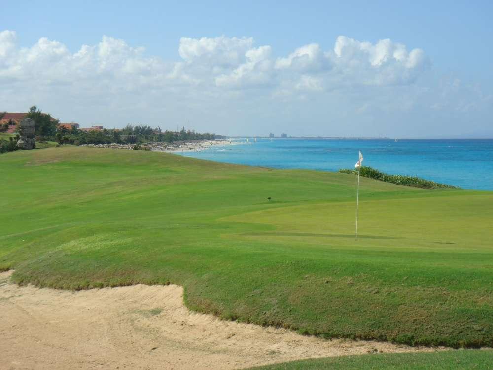 Privilege Club von Qatar Airways kündigt Partnerschaft mit dem Education City Golf Club (ECGC) an