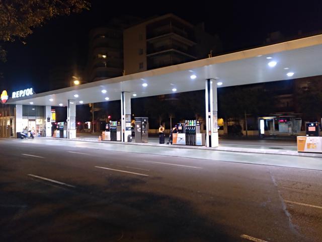 Sommerurlaub: mit Autogas günstig mobil Beim Auslandsurlaub an passenden Tankadapter denken