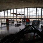 Nach 37 Fluglinien-Insolvenzen seit 2017 reagiert die EU: Kommt der Airline-Insolvenzschutz?