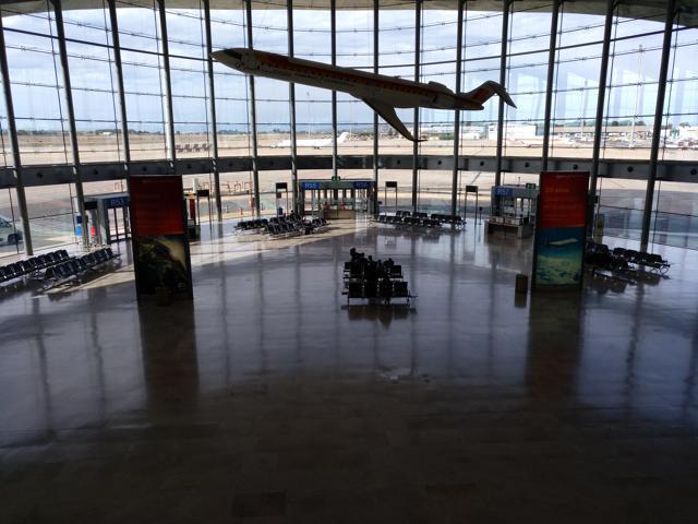 Entspannter in den Urlaub: 300 Millionen Euro könnten Fluggästen in Deutschland für verspätete oder ausgefallene Flüge im Sommer 2018 zustehen