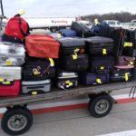 Test Flugtarife USA und Kanada - Wer viel Gepäck hat, ist der Dumme