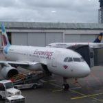 Konzept oder konzeptlos: Mit neuer Verbindung Berlin/Tegel – München macht Lufthansa sich selbst Konkurrenz