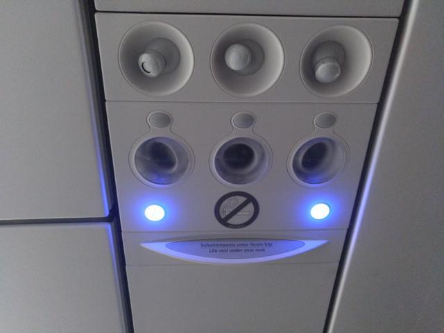 Neue gesetzliche Bestimmungen für Reisende aus Risikogebieten