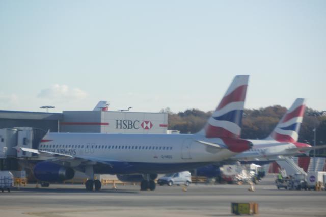 British Airways feiert Award für Familienreisen der Extraklasse