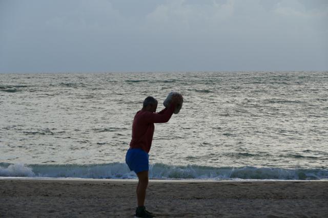 Son Manera Retreat Finca Mallorca: Neue Yoga-Reisen mit Indigourlaub