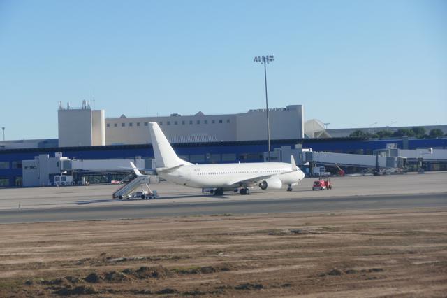 Ethiopian Airlines ET 302: Hilfe für Angehörige der Absturzopfer