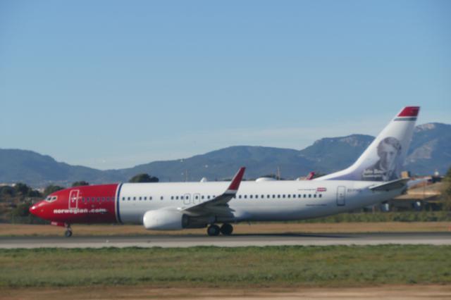 Umfrage Airline des Jahres 2018 Singapore Airlines zur besten Fluggesellschaft gewählt – Lufthansa auf Platz 11