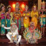 Malaysias neue Führung unterstreicht die Bedeutung der Tourismusindustrie als treibende Wirtschaftskraft