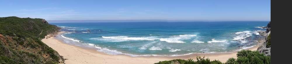 Endlich günstige Einwegmieten für Roadtrips an Australiens Korallenküste Avis senkt Rückführungsgebühren auf der Strecke Perth – Exmouth