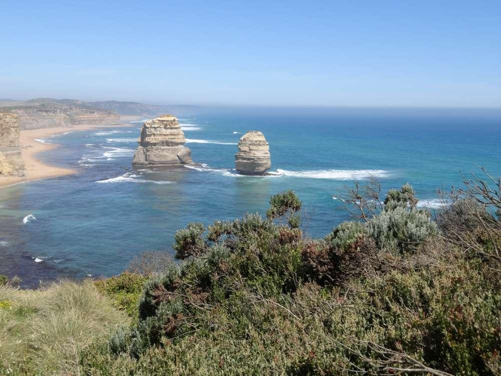 Warum reisen wir?  Die sechs emotionalen Motivationen hinter der Urlaubsreise.