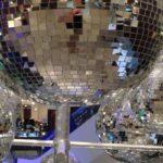 Die Beletage: Neuer Bereich für kulinarische Höhenflüge in den Swarovski Kristallwelten