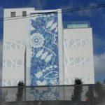 Hotellerie auf Mallorca macht Milliardäre
