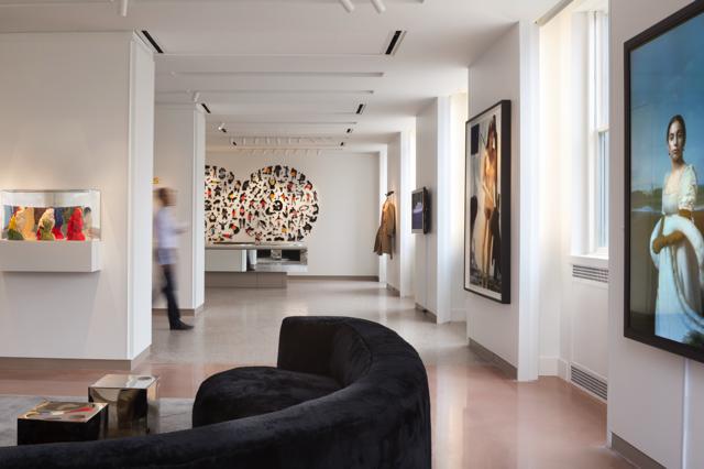 """Noch eine Hotelkette im Accor-Hotels-Konzern: Vereinbarung zur Übernahme von """"21c Museum Hotels"""""""