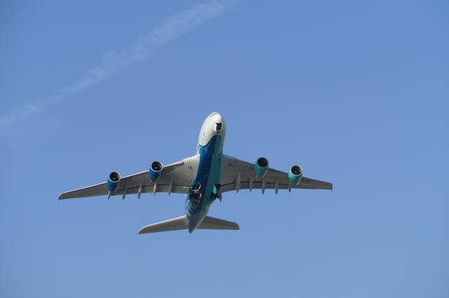 Indische Regierung verkauft Air India komplett