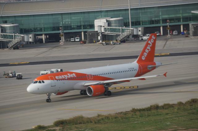 Fluglinien zahlen stornierte Flugtickets nur schleppend zurück