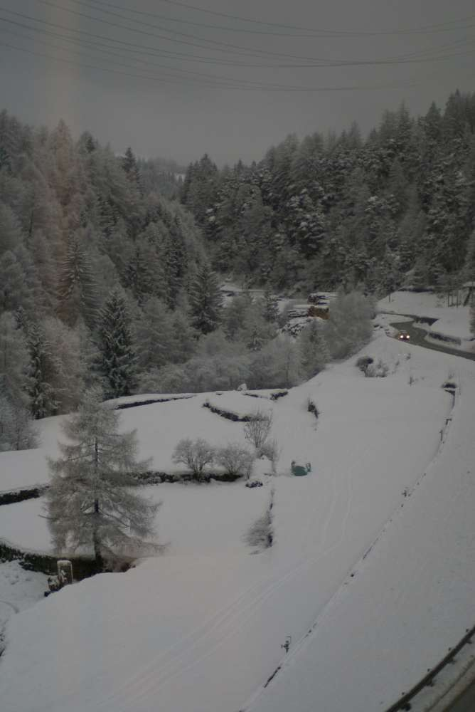 """Rechtsfolgen der """"Reisewarnung"""" für Tirol: VSV bereit im Fall eines Ischgl 2.0 Opfer zu sammeln"""