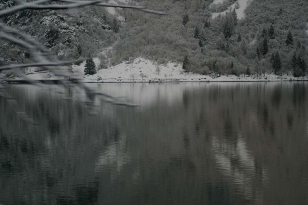 China nutzt Eis und Schnee für Tourismuswachstum