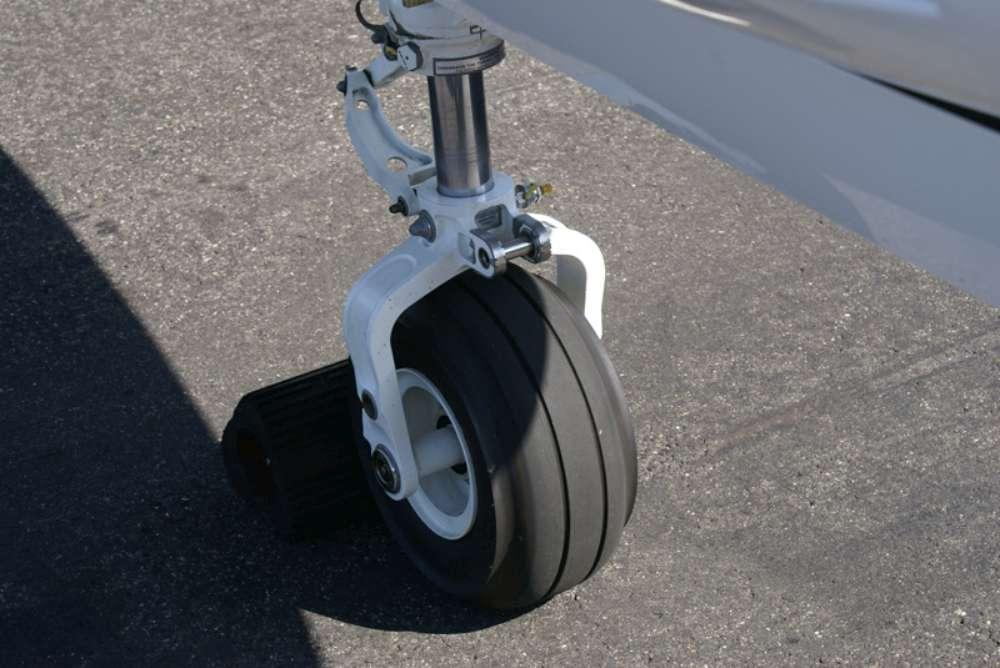 Privatflugzeuge: Wheels Up will über eine SPAC-Fusion an die Börse