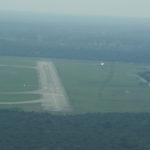 Flugtickets: Passagiere sollen Klima-Abgabe und gleichzeitig klimaschädliche Subventionen zahlen