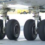 Flughafen München verzeichnet zehnten Passagierrekord in Folge