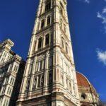 Von Dortmund nach Italien Charterflüge nach Neapel, Olbia und Palermo
