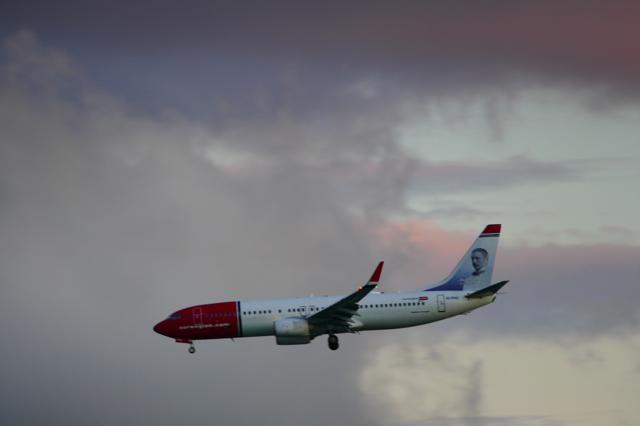 Fliegen: Die 50 europäischen Flugstrecken mit den meisten Verspätungen und Ausfällen im Jahr 2018