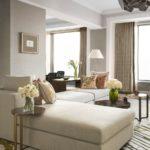 Four Seasons Hotel Singapur mit neuen Themensuiten