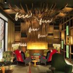Nhow London kommt im Sommer 2019 – NH Hotel Group eröffnet zweites Hotel in britischer Metropole