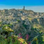 Kulturhauptstädte 2019: Auf den Spuren der Geschichte in Plovdiv und Matera