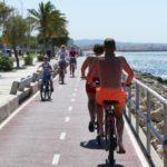 E-Bikes bei Mallorca-Urlaubern immer beliebter