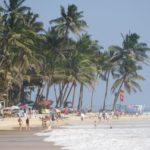 Fernreisen im Sommer: Asien boomt