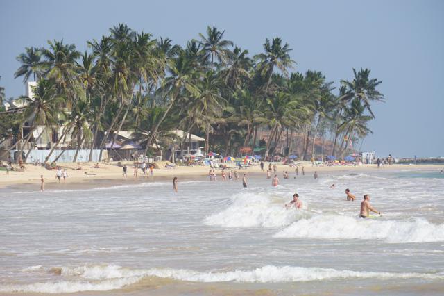 Buchungswettbewerb: alltours verlost exklusive Inforeisen an stationäre Reisebüros – Fernreise buchen und ab geht's nach Mauritius