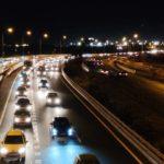 Stressfrei mit dem Auto im Ausland