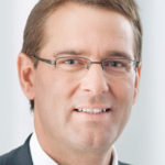 SR Technics appoints new CEO