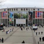Touristikmesse ITB Berlin 2022: Hoffnung auf Neustart und Erholung im Fokus
