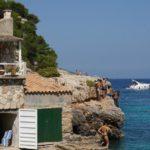 Umfrage: Eigene Ferienimmobilien beliebter denn je – Corona verstärkt den Trend