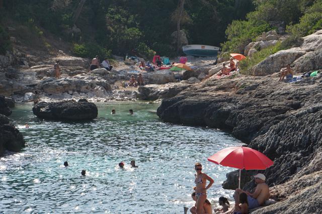 Veranstalter der Der-Touristik bieten maximale Flexibilität bei der Urlaubsplanung