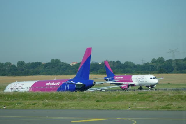 Von Dortmund nach Sarajevo – Wizz Air baut Streckennetz weiter aus