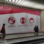 Deutscher Arzt auf Mallorca stellt negative Corona-Testbescheinigungen ohne Test aus