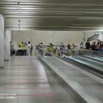 So wenig willkommen sind deutsche Touristen im Ausland