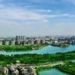Dongguan: Begegnungen mit einer chinesischen Gartenstadt