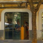 Palma de Mallorca: Hostal Fleming