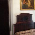 Hotels und Unterkünfte in Palma