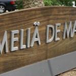 Neueröffnung nach Facelift: aus Meliá de Mar wird Gran Meliá de Mar (Mallorca)