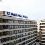 Hotels Mallorca – Infos willkommen