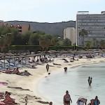 Balearen: Urlauber müssen Zusatzsteuer zahlen – Daten und Fakten